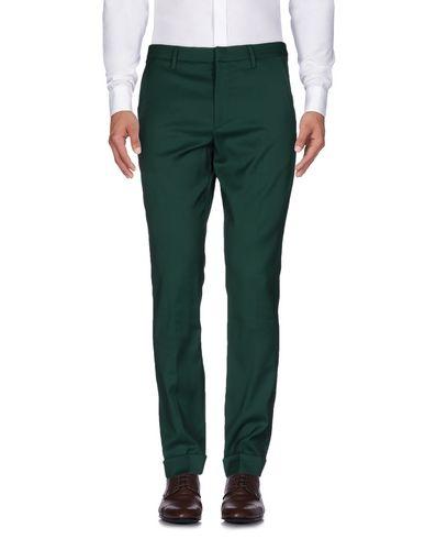 Повседневные брюки GUCCI 36907705TU