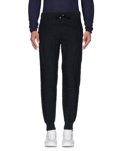 Повседневные брюки ROBERTO COLLINA 36907729LP