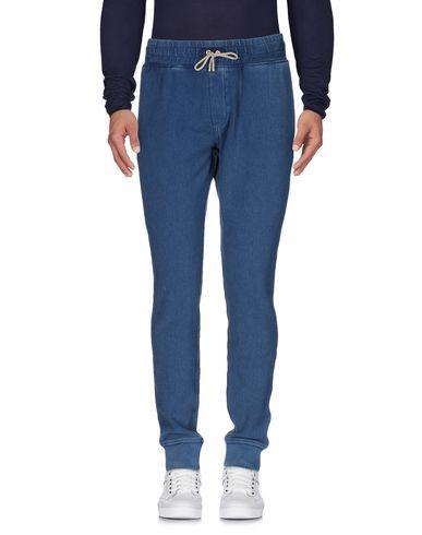 Повседневные брюки ROBERTO COLLINA 36907738FE