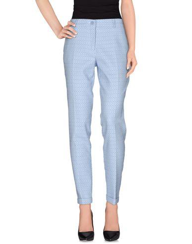 Повседневные брюки P.A.R.O.S.H. 36907771ON