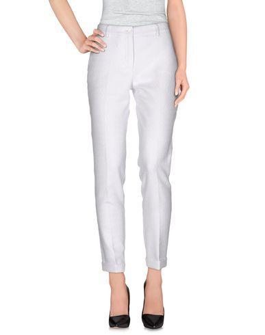 Повседневные брюки P.A.R.O.S.H. 36907830TX