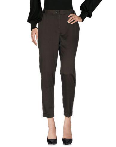 Повседневные брюки BURBERRY 36907880JC