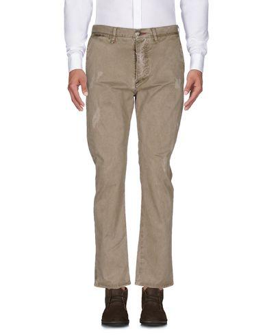 Повседневные брюки PHILIPP PLEIN 36907987FI