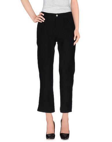 Повседневные брюки JUNYA WATANABE COMME DES GARCONS 36908190IV