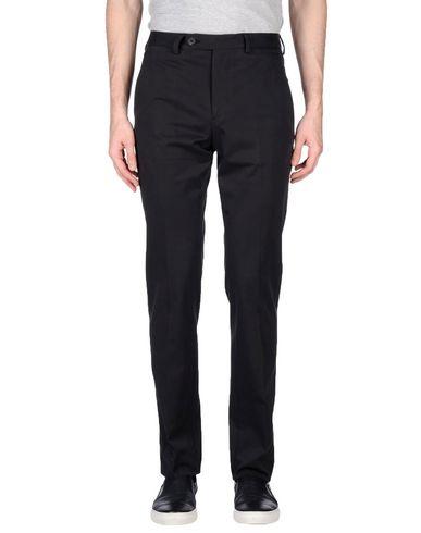 Повседневные брюки SALVATORE FERRAGAMO 36908205IN