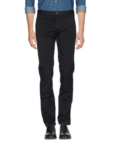 Повседневные брюки BLAUER 36908271BG