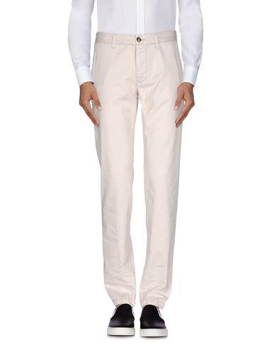 Повседневные брюки BLAUER 36908271PM