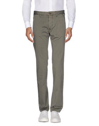 Повседневные брюки BLAUER 36908271QC