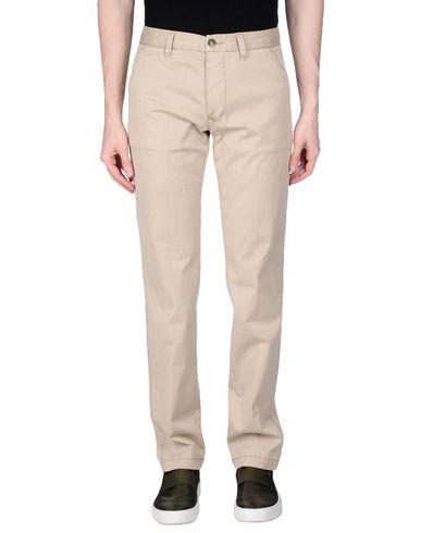Повседневные брюки BLAUER 36908271QJ