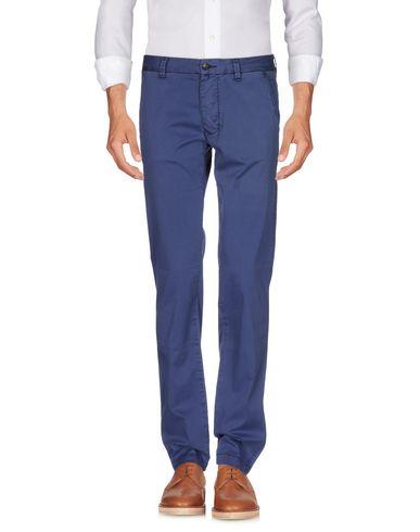 Повседневные брюки BLAUER 36908271TH