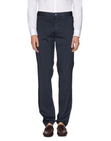 Повседневные брюки BLAUER 36908271VM