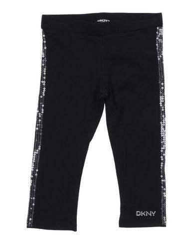 Легинсы от DKNY