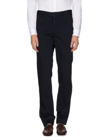 Повседневные брюки ASPESI 36908395HU