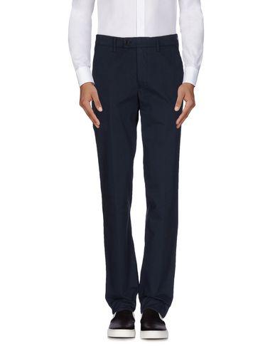 Повседневные брюки ASPESI 36908402WA