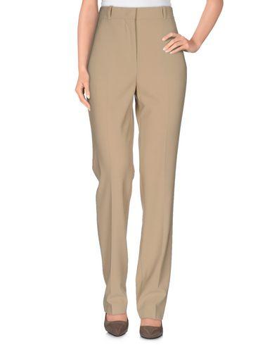 Повседневные брюки GIVENCHY 36908540TT