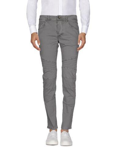 Повседневные брюки BLAUER 36908743WJ