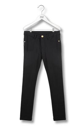 Armani 5 pockets jeans Women jeggings in milano rib