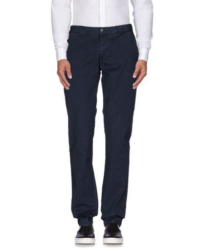 Повседневные брюки BLAUER 36909004RP