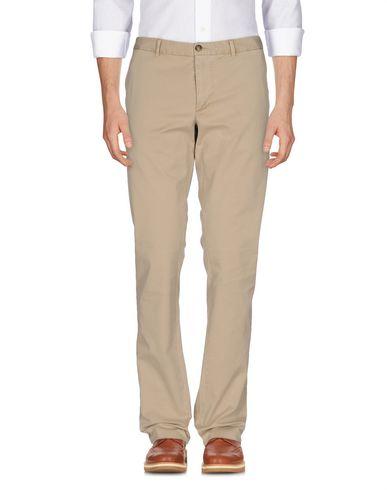 Повседневные брюки BLAUER 36909004SE