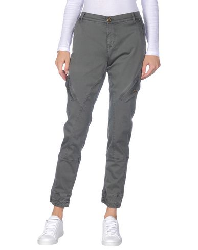 Повседневные брюки TAKE-TWO 36909037TA