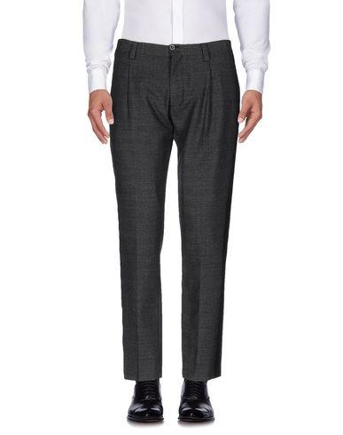 Повседневные брюки DOLCE & GABBANA 36909093VD