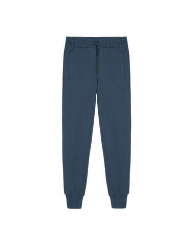 Y-3 CLASSIC FLEECE PANT PANTS man Y-3 adidas