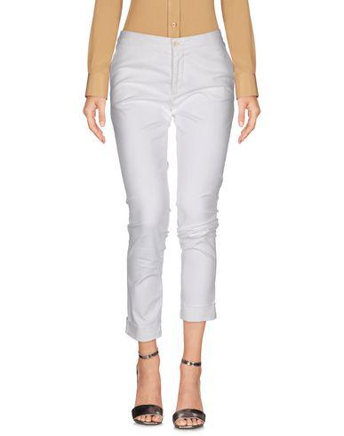 Повседневные брюки ETRO 36909163IV