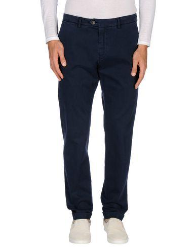 Повседневные брюки SEVENTY BY SERGIO TEGON 36909174CC