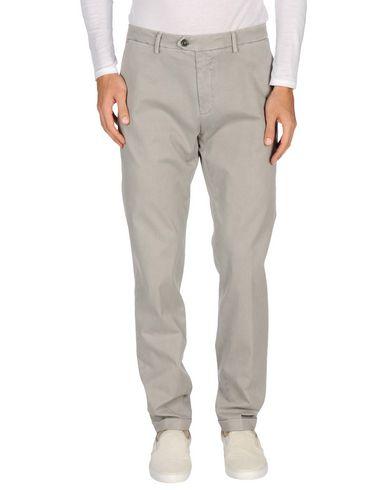 Повседневные брюки SEVENTY BY SERGIO TEGON 36909174UE