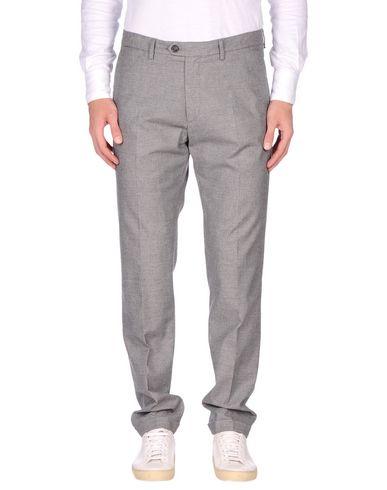 Повседневные брюки SEVENTY BY SERGIO TEGON 36909178UC