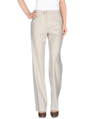 Повседневные брюки SALVATORE FERRAGAMO 36909365ER