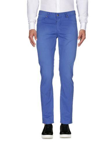 Повседневные брюки PEPE JEANS 36909446WT