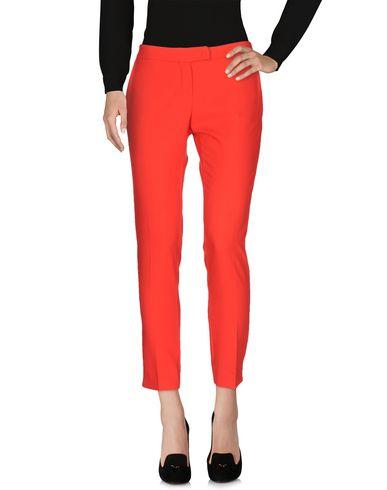 Повседневные брюки OLLA PAREG 36909521DW