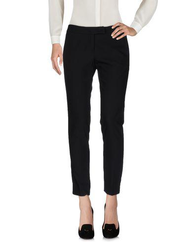 Повседневные брюки OLLA PAREG 36909521EK