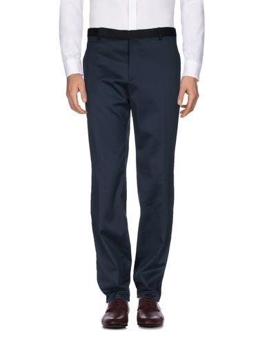 Повседневные брюки BALENCIAGA 36909576QQ