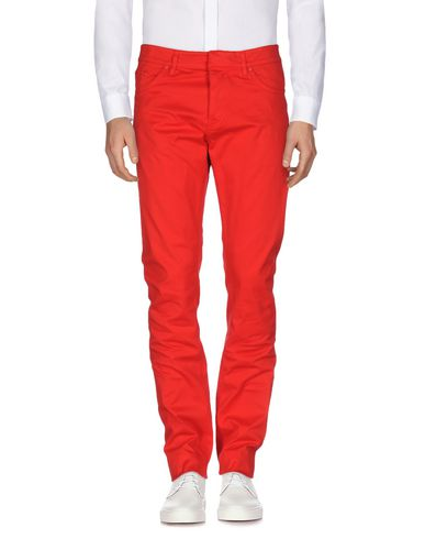 Повседневные брюки BALENCIAGA 36909579NL