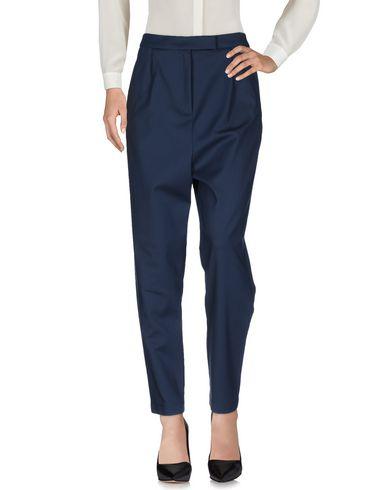 Повседневные брюки I'M ISOLA MARRAS 36909596GE