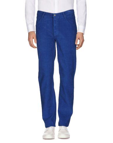 Повседневные брюки CHEAP MONDAY 36909623XA