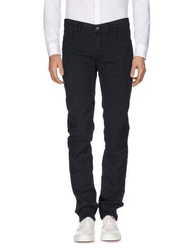 Повседневные брюки ACNE STUDIOS 36909656UN