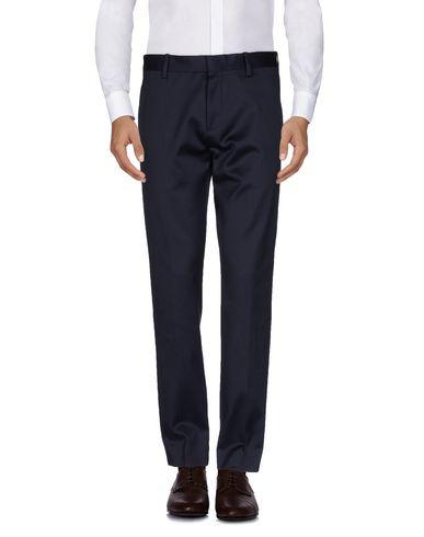 Повседневные брюки ACNE STUDIOS 36909672AA