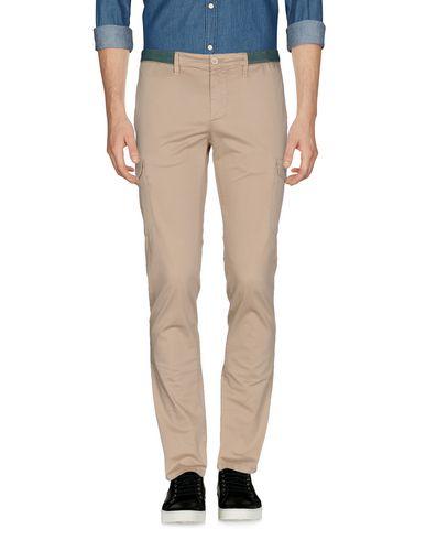 Повседневные брюки LIVE CONCEPT 36909868VS