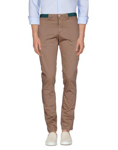 Повседневные брюки LIVE CONCEPT 36909868WC