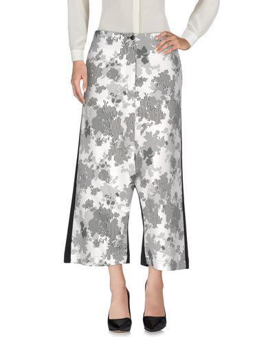 Повседневные брюки I'M ISOLA MARRAS 36910117UF