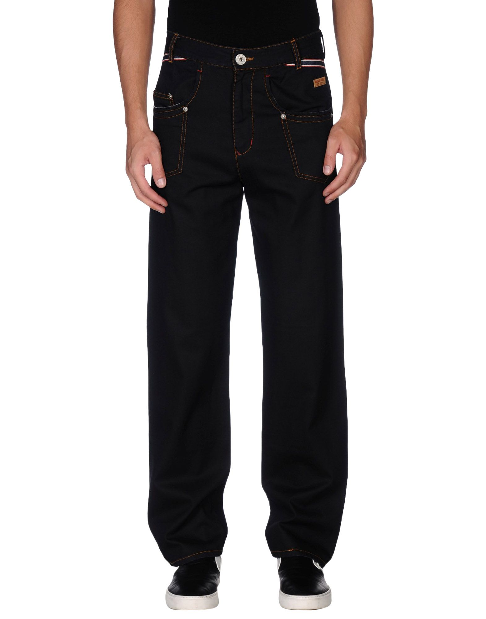 MOSCHINO JEANS Jeans