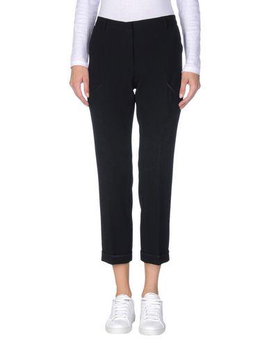 Повседневные брюки FENDI 36910271XQ