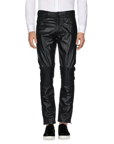 Повседневные брюки CLASS ROBERTO CAVALLI 36910302MK