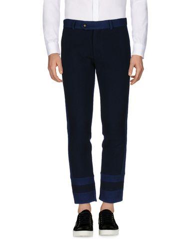 Повседневные брюки CLASS ROBERTO CAVALLI 36910313XS