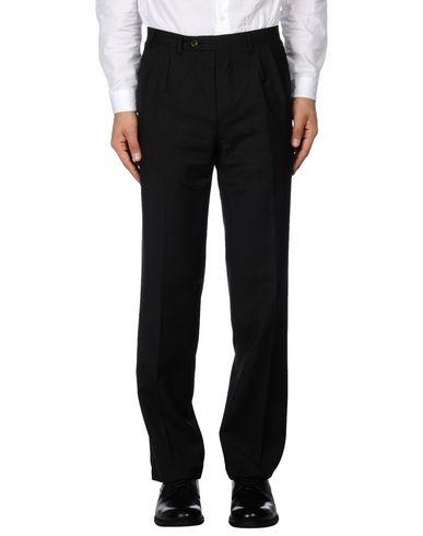 Повседневные брюки CANALI 36910327SG