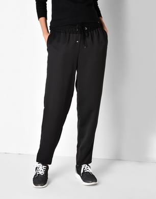 TRUSSARDI JEANS - Pants