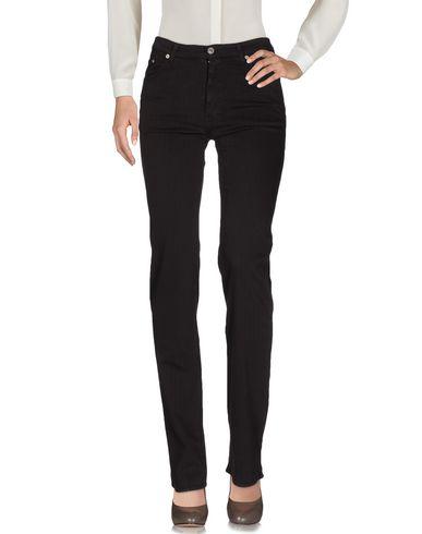 Повседневные брюки VERSACE JEANS COUTURE 36910440AC